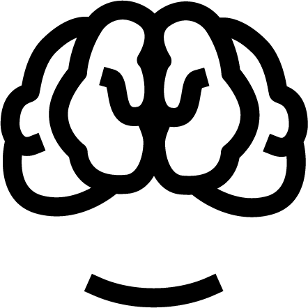 Alice Landsiedel Informationsdesign, Corporate Design, Illustration, Logo